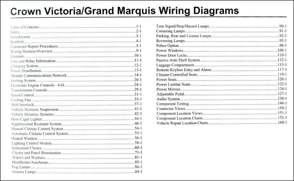 medium resolution of ford flex radio wiring diagram wiring library ford flex radio wiring diagram