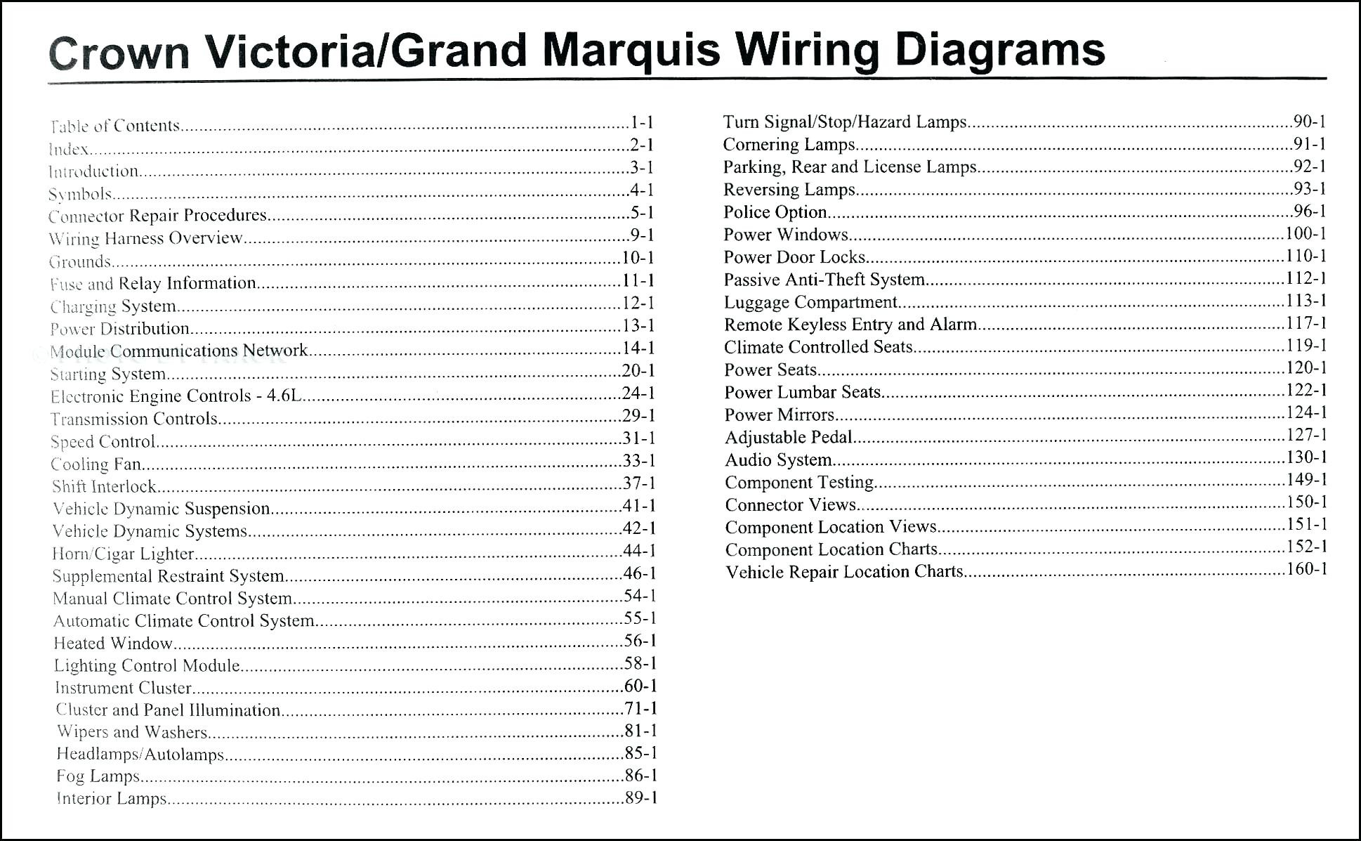 hight resolution of ford flex radio wiring diagram wiring library ford flex radio wiring diagram