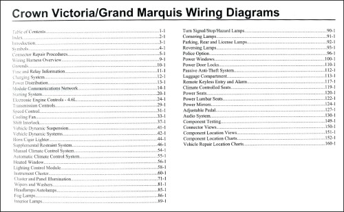 small resolution of ford flex radio wiring diagram wiring library ford flex radio wiring diagram