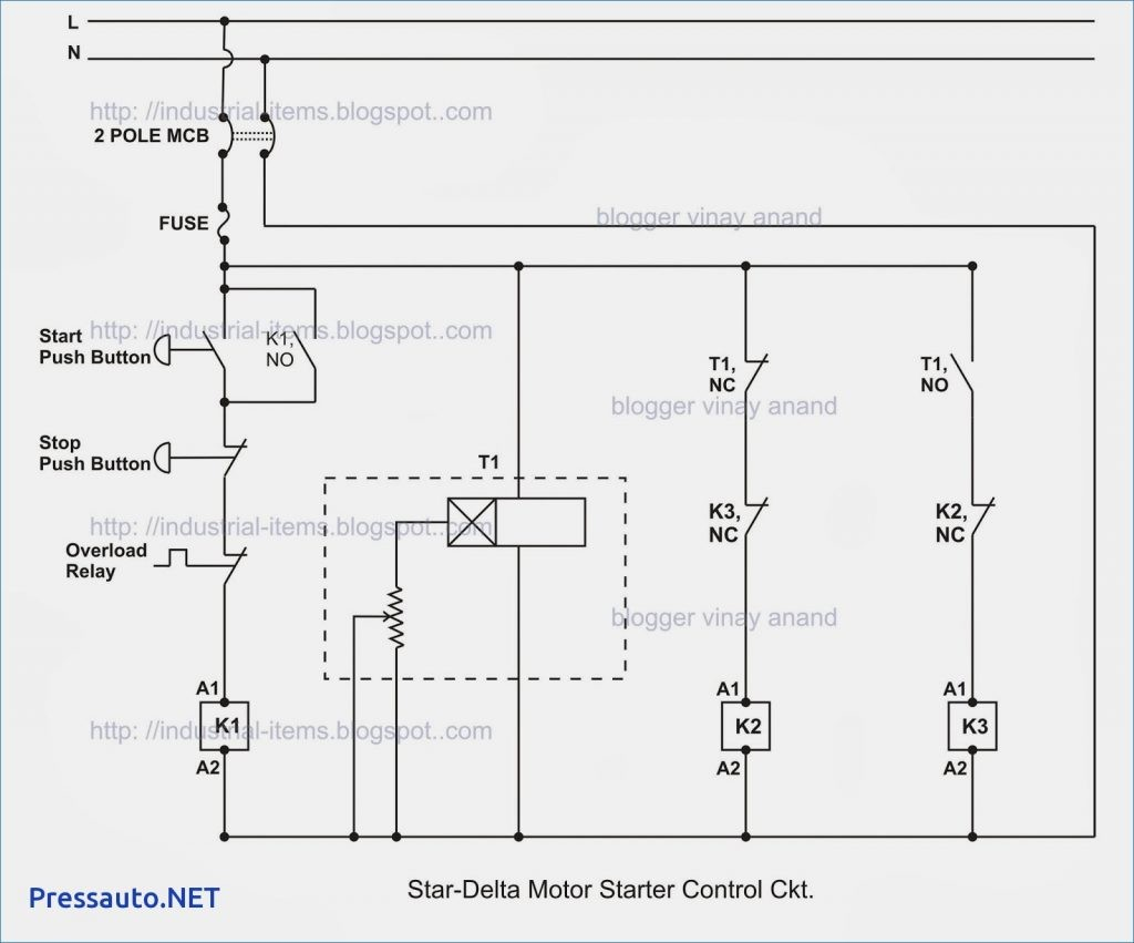 EATON WIRING DIAGRAM - Auto Electrical Wiring Diagram on motor soft starter circuit diagram, eaton contactors and starters, eaton transmission diagram, eaton c25dnf340 contactor, eaton battery diagram, eaton electrical diagram,