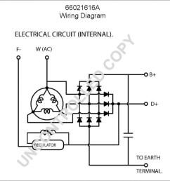 22si delco alternator wiring diagram schematics diagram on cs144 alternator wiring diagram  [ 960 x 961 Pixel ]