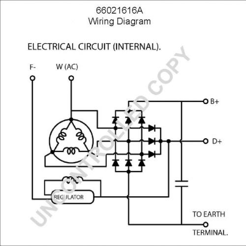 small resolution of  22si delco alternator wiring diagram schematics diagram on cs144 alternator wiring diagram
