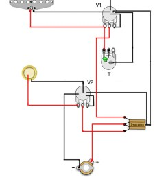 diy guitar wiring diagrams [ 819 x 1036 Pixel ]