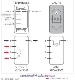 dpdt center off switch wiring diagram wiring diagram rh thebearden co dpdt switch wiring diagram spst switch wiring diagram [ 791 x 1024 Pixel ]