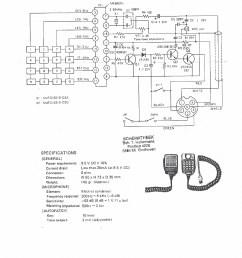 wilkinson pickup wiring diagram wiring library rh 69 kandelhof restaurant de wilkinson single coil pickup wiring diagram wilkinson single coil pickup wiring  [ 1591 x 2191 Pixel ]