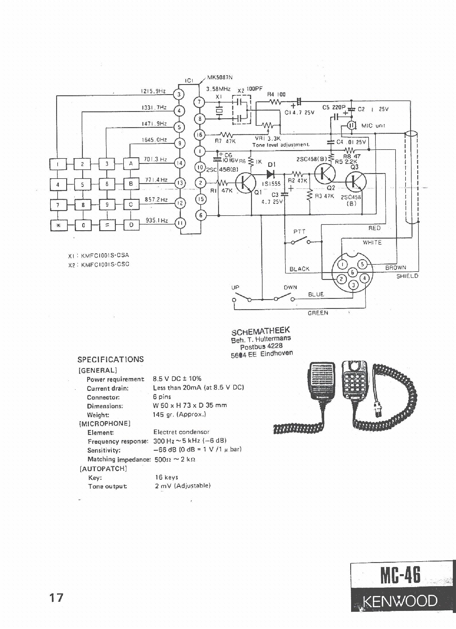 hight resolution of wilkinson pickup wiring diagram wiring library rh 69 kandelhof restaurant de wilkinson single coil pickup wiring diagram wilkinson single coil pickup wiring