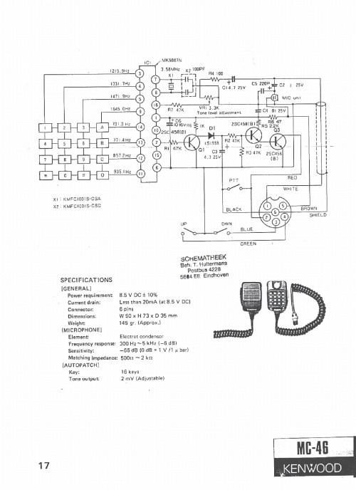 small resolution of wilkinson pickup wiring diagram wiring library rh 69 kandelhof restaurant de wilkinson single coil pickup wiring diagram wilkinson single coil pickup wiring