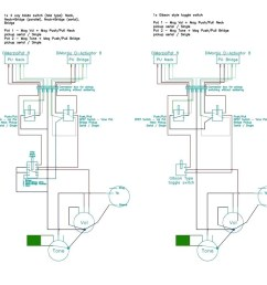 dragonfire pickups wiring diagram jerrysmasterkeyforyouand me source dragonfire pickup wiring diagram for ceiling fan with [ 1024 x 853 Pixel ]