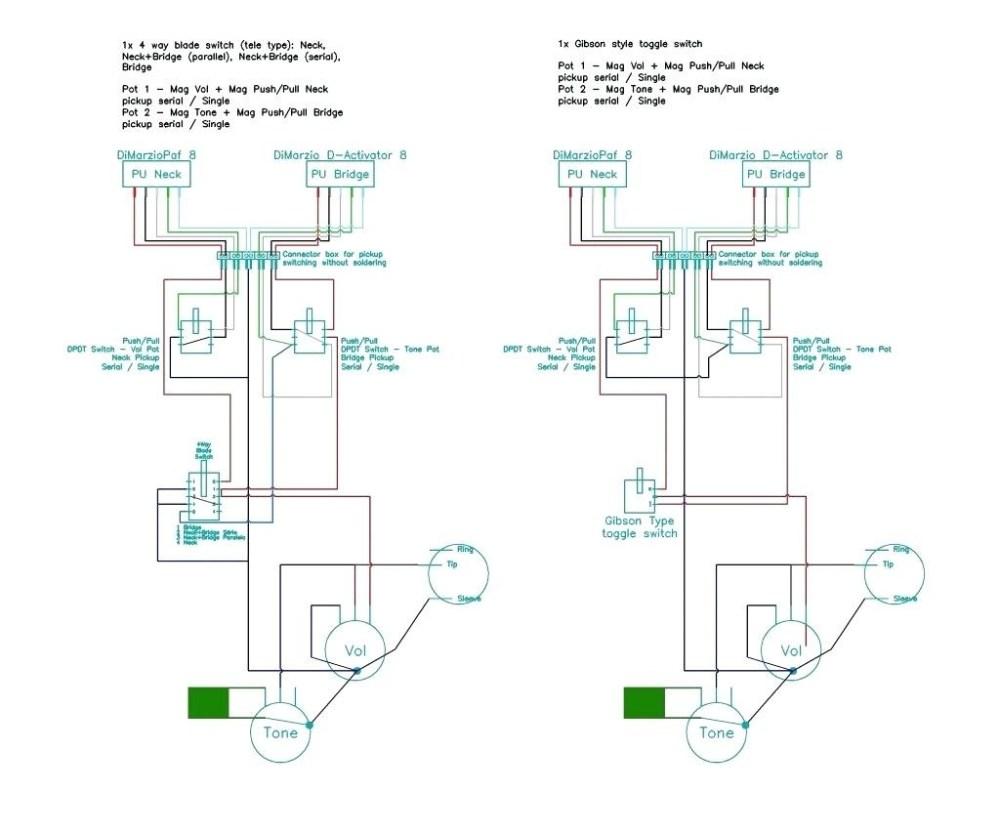 medium resolution of dragonfire pickups wiring diagram jerrysmasterkeyforyouand me source dragonfire pickup wiring diagram for ceiling fan with