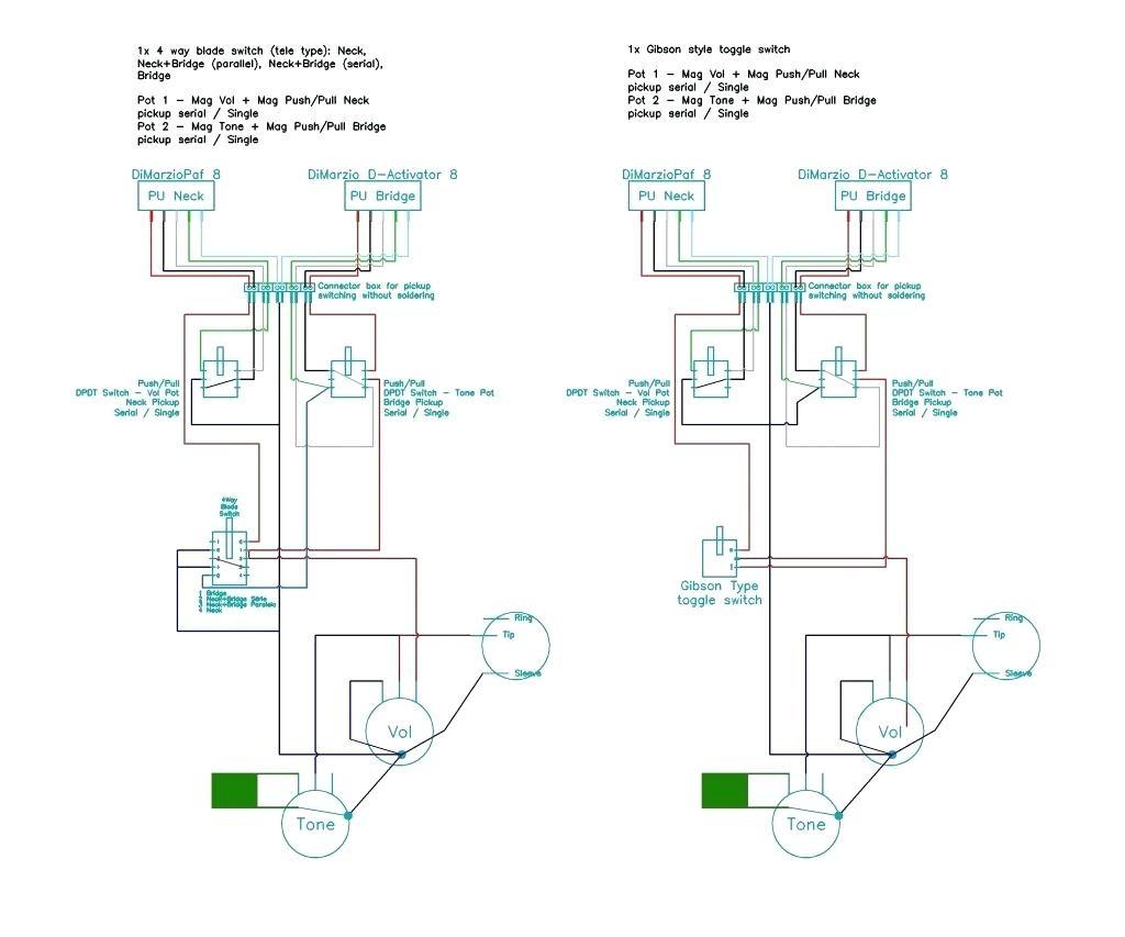 hight resolution of dragonfire pickups wiring diagram jerrysmasterkeyforyouand me source dragonfire pickup wiring diagram for ceiling fan with