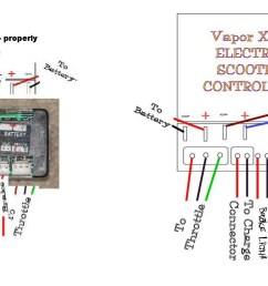 razor scooter electric bicycle controller imageswiki extreme electric scooter parts razor electric scooter parts [ 1400 x 720 Pixel ]
