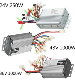 electric bike controller circuit diagram wiring diagram image rh mainetreasurechest com bicycle moped [ 1200 x 1200 Pixel ]