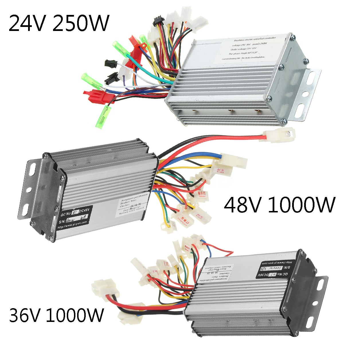 hight resolution of electric bike controller circuit diagram wiring diagram image rh mainetreasurechest com bicycle moped
