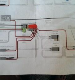 emg wiring diagram archive schema wiring diagram youemg wiring diagram 2 vol 1 tone diagram emg [ 2048 x 1232 Pixel ]