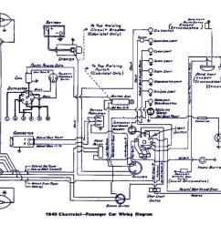wiring diagram for 07 star golf cart wiring diagram blogs 36v solenoid wiring 36 volt solenoid wiring diagram amf [ 1366 x 1010 Pixel ]