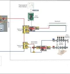 fahrenheat electric baseboard heater wiring diagram best of wiring wiring baseboard heaters in [ 1080 x 806 Pixel ]