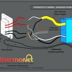 Dimplex Electric Baseboard Heater Wiring Diagram 1998 Nissan Maxima Engine Fahrenheat Best