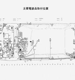 awesome baseboard heater wiring diagram 240v diagram fahrenheat electric  [ 1920 x 1391 Pixel ]
