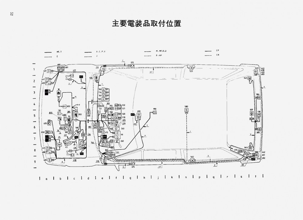 medium resolution of awesome baseboard heater wiring diagram 240v diagram fahrenheat electric