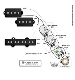squier p bass wiring diagram wiring diagramsquier p b wiring diagram wiring diagram yoysquier p bass wiring [ 819 x 1036 Pixel ]