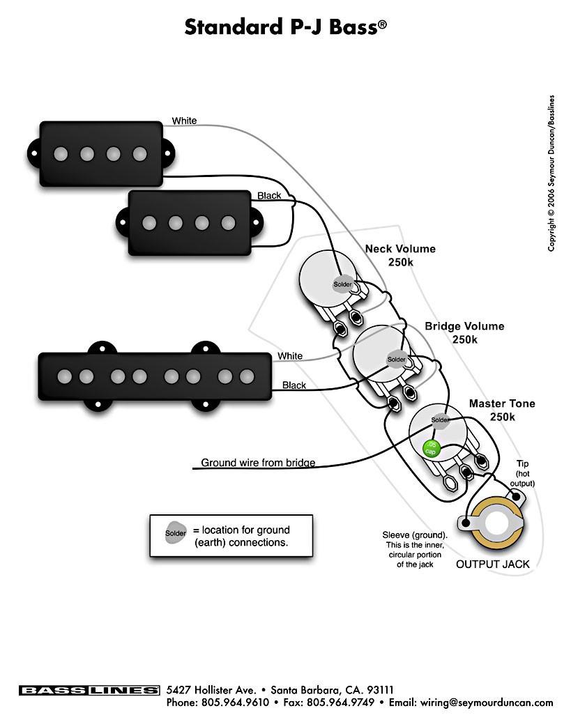 medium resolution of squier p bass wiring diagram wiring diagramsquier p b wiring diagram wiring diagram yoysquier p bass wiring