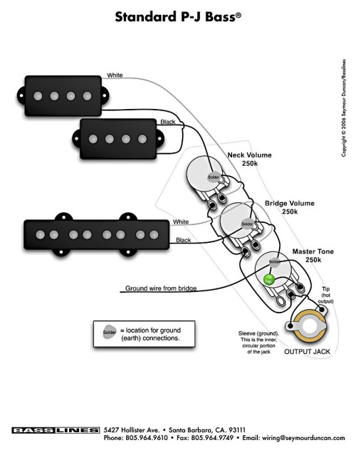 small resolution of squier p bass wiring diagram wiring diagramsquier p b wiring diagram wiring diagram yoysquier p bass wiring