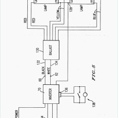 Wiring Fluorescent Lights In Parallel Diagram 3 Phase Air Compressor Light Image