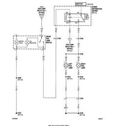 fog light wiring diagram wiring diagram image [ 1035 x 1146 Pixel ]