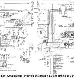 1969 ford alternator wiring wiring diagram electricity basics 101 u2022 rh casamagdalena us 1990 ford alternator [ 1780 x 1265 Pixel ]