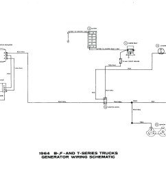 12v solenoid wiring ford 391 wiring diagram used12v solenoid wiring ford 391 wiring diagrams wni 12v [ 1680 x 1287 Pixel ]