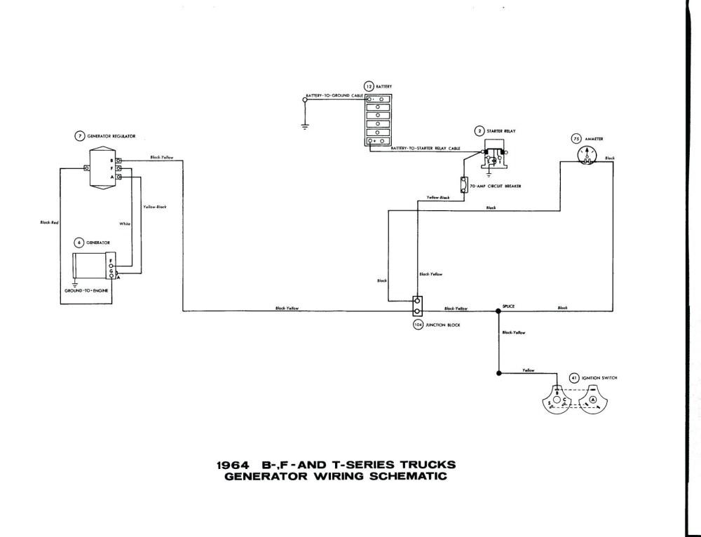 medium resolution of 12v solenoid wiring diagram wiring diagram centre 12v solenoid wiring ford 391