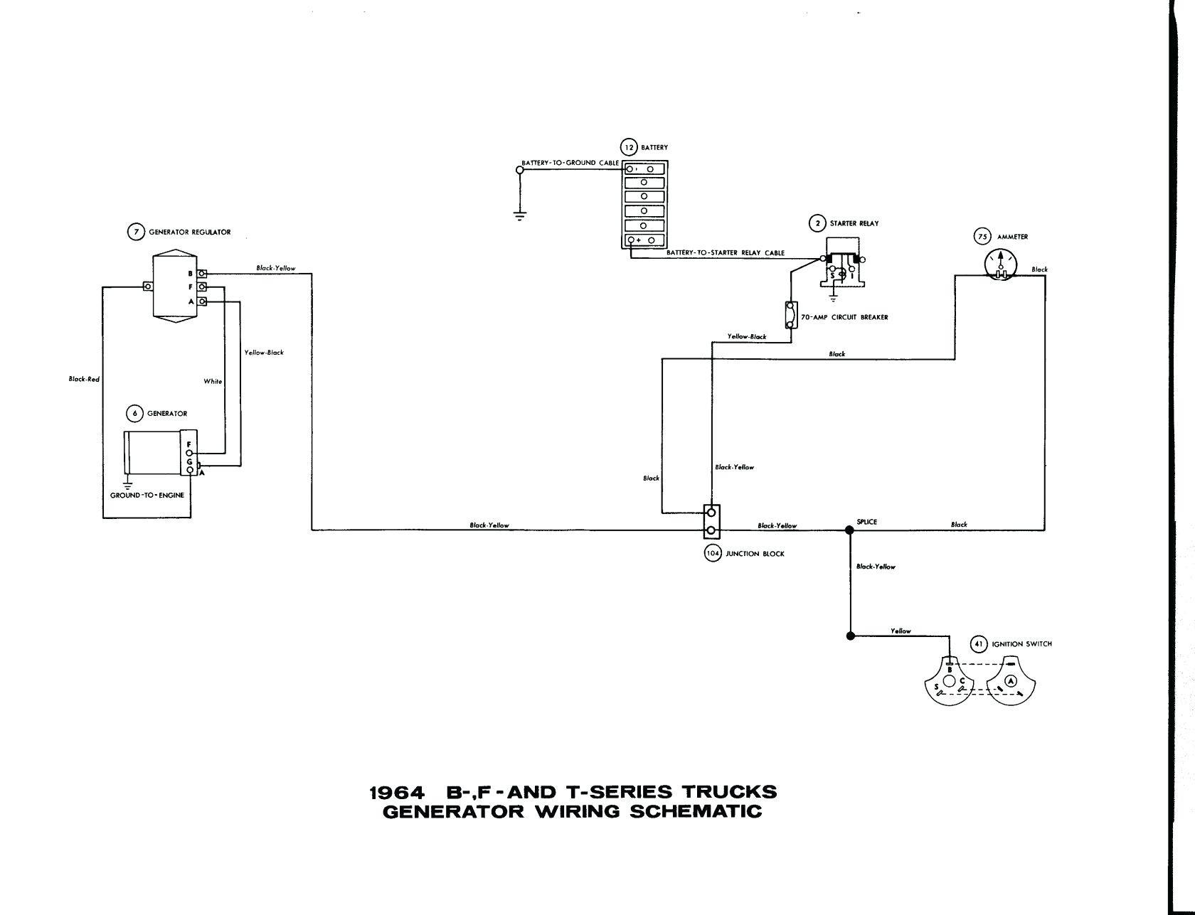 hight resolution of 12v solenoid wiring diagram wiring diagram centre 12v solenoid wiring ford 391