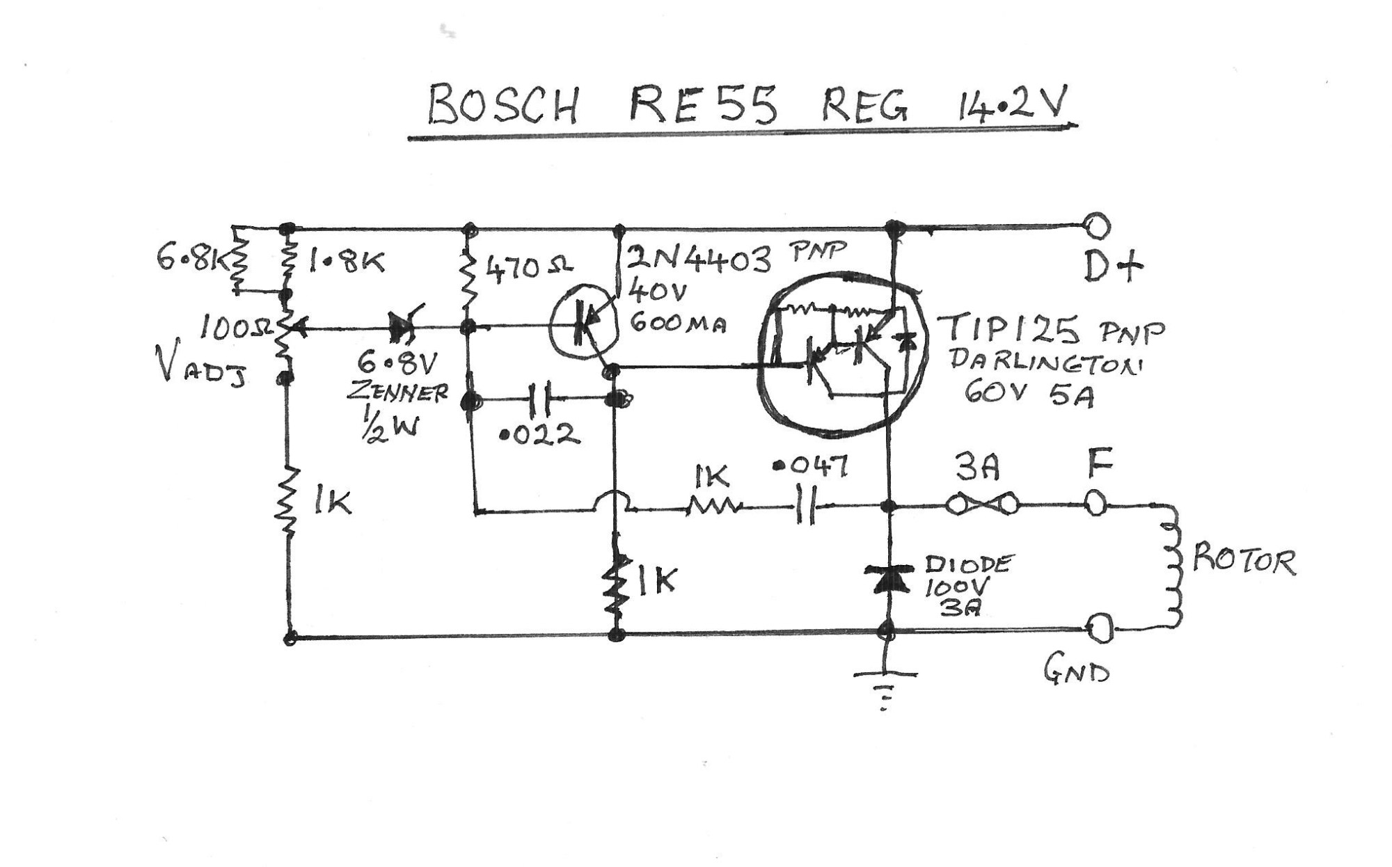 hight resolution of fine ford regulator wiring diagram electrical circuit alternator