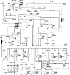 1979 yamaha xs400 wiring diagram simple in addition 99 honda goldwing wiring diagram [ 900 x 1017 Pixel ]