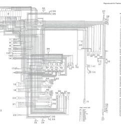 2006 sterling truck wiring diagrams basic guide wiring diagram u2022 2007 monte carlo fuse box [ 1600 x 1236 Pixel ]