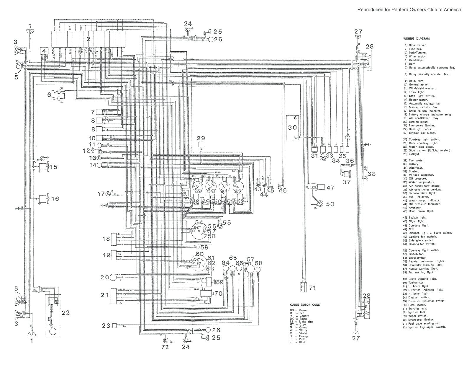 hight resolution of 2006 sterling truck wiring diagrams basic guide wiring diagram u2022 2007 monte carlo fuse box