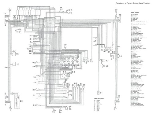 small resolution of 2006 sterling truck wiring diagrams basic guide wiring diagram u2022 2007 monte carlo fuse box