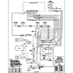 Ge Wiring Diagram Refrigerator 240v Light Switch Australia Stove Wires Library
