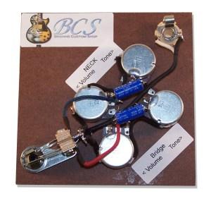 Gibson Explorer Wiring   Wiring Diagram Image