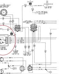 300zx Fuel Sending Unit Diagram 2004 Jeep Grand Cherokee Trailer Wiring Sender