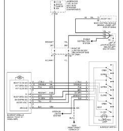 gmos 01 wiring diagram wiring diagram for you gmos lan 01 wiring diagram gmos 01 wiring diagram [ 1024 x 1316 Pixel ]