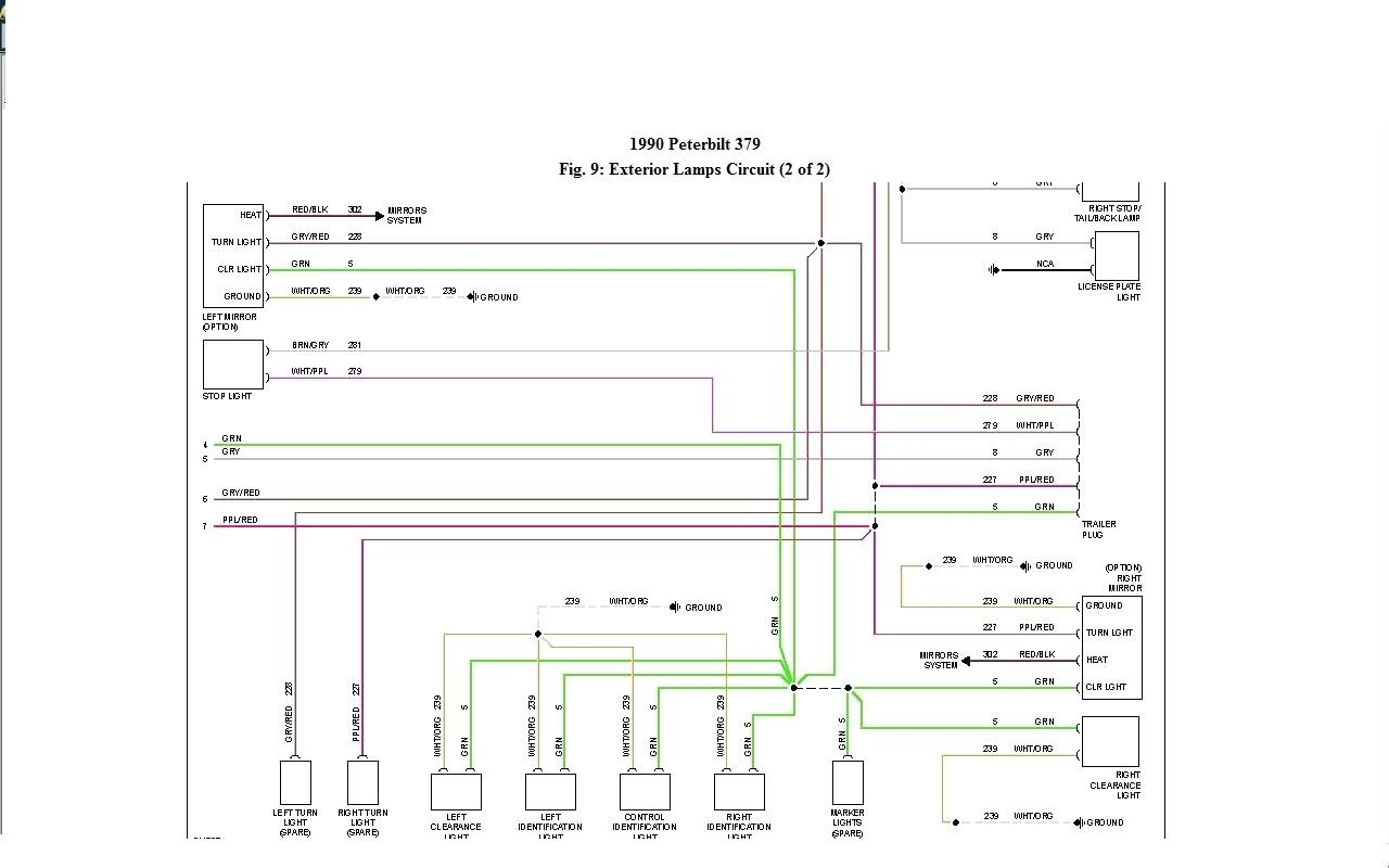 gmos 01 wiring diagram 1993 nissan 240sx fuel pump unique image