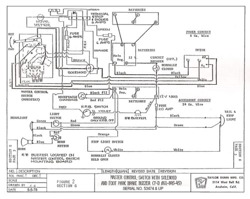 small resolution of wrg 8228 2003 cushman 2200 wiring diagramcushman turf truckster wiring diagram wiring diagram and schematics
