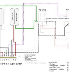 fender super switch wiring diagram guitar way dolgular wires electrical system auto repair 1224 [ 1224 x 865 Pixel ]