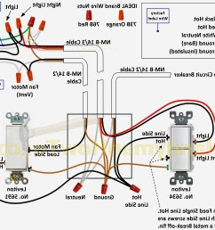 fancy ceiling fan light wiring schematic photos wiring diagram 3 speed ceiling fan wiring diagram attractive [ 2504 x 2024 Pixel ]