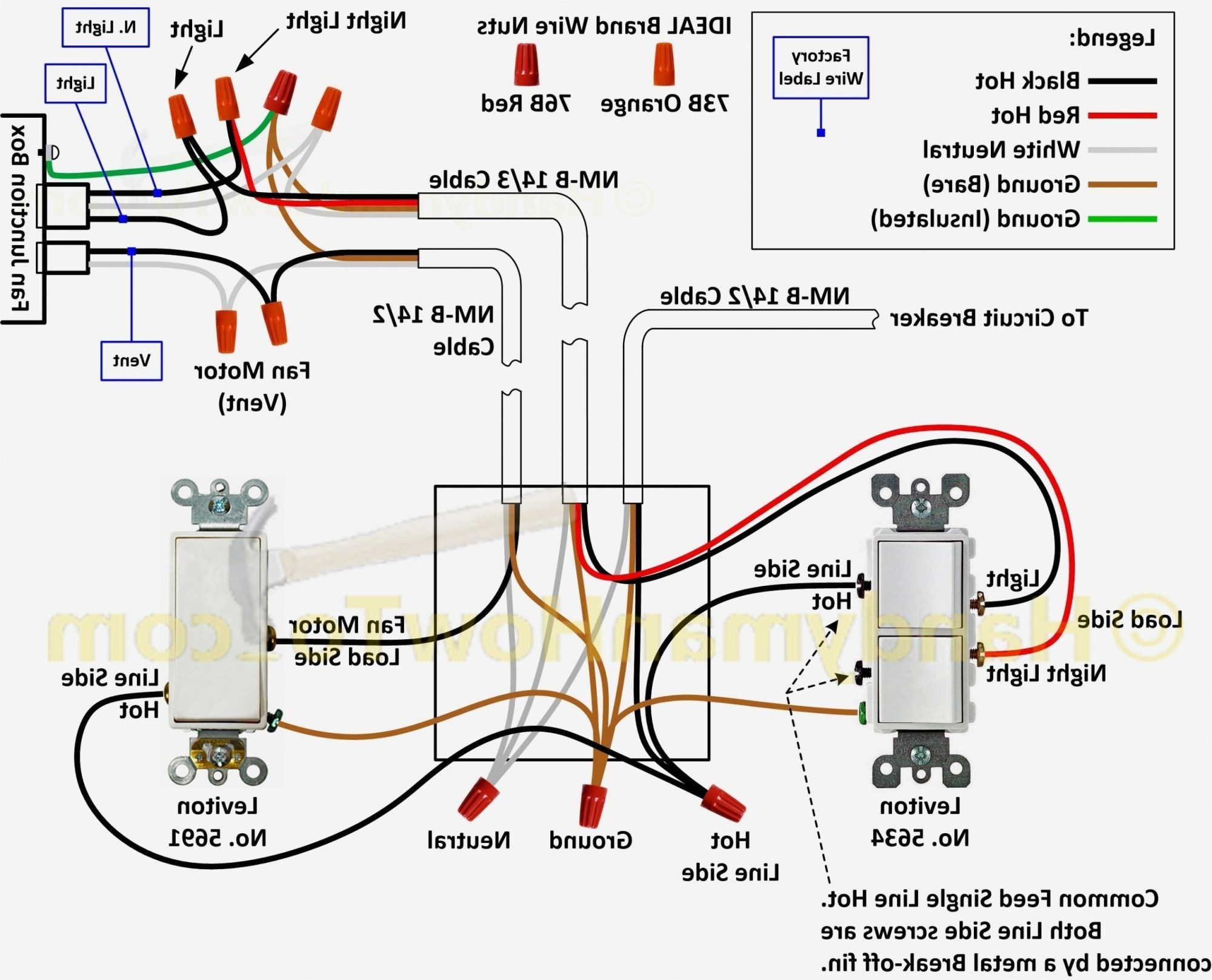 hight resolution of  fancy ceiling fan light wiring schematic photos wiring diagram 3 speed ceiling fan wiring diagram attractive