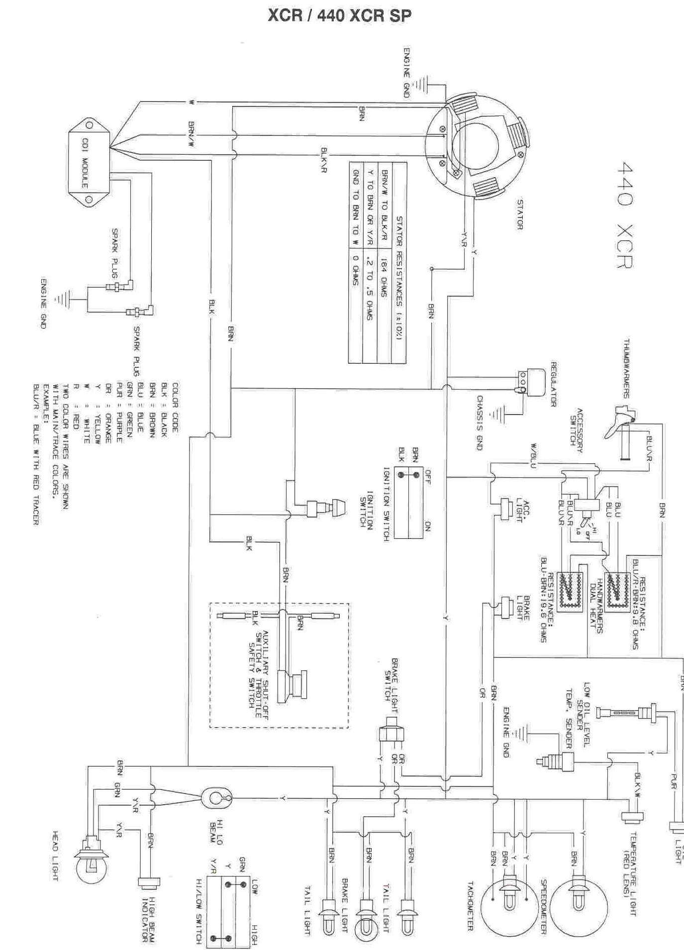 Dayton Hvac Motor 4m096 Wiring Diagram - Great ddnss de •