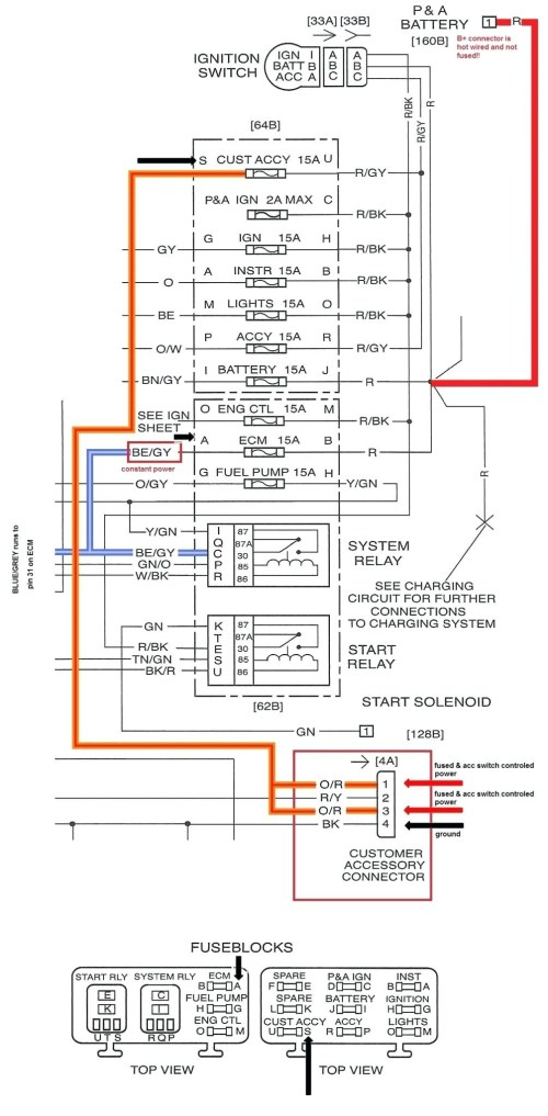 small resolution of radio wiring harness diagram on harley trailer hitch wiring harnessharley davidson speakers wiring harnesses harley stereo