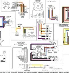 1990 harley davidson radio wiring diagram wiring diagram loc harman kardon harley davidson radio wiring diagram harley davidson radio wiring harness [ 1138 x 798 Pixel ]