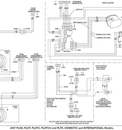 2012 harley davidson road king wiring diagram wiring schematic diagramwire diagram 2007 road king wiring schematic [ 1171 x 796 Pixel ]